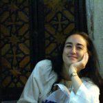 Esra Karaosmanoğlu