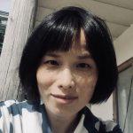 Vivien Leung